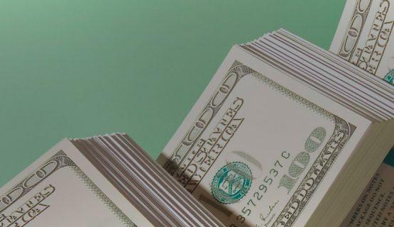 ¡Haga dinero extra con AMarkets!