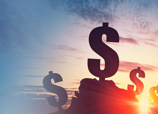 ¡Obtenga $30 de bono de no depósito para probar los mejores términos de comercio que jamás haya tenido!