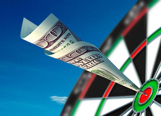 Obtenga las mejores condiciones bursátiles y una oferta de bono atractiva